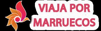 Viaja por Maruecos