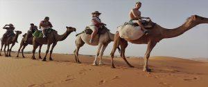 Ruta Todo Marruecos